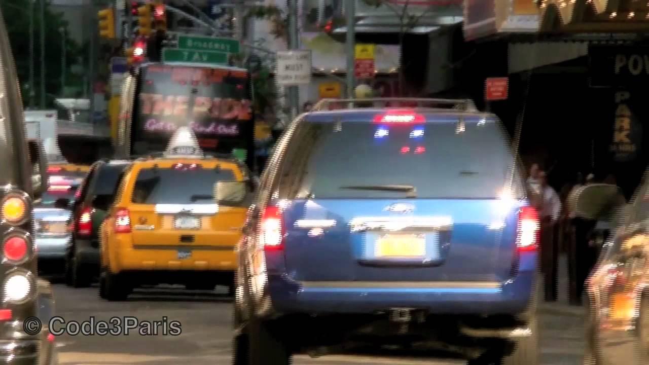 norway escort service thailand escort agency