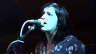 Lassie Singers: Falsche Gedanken
