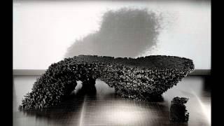 Lusine - Flat (Cepia Remix)