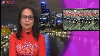 """Quân đội hãy đứng ra cứu nước! Long bị Đức bỏ tù chấm dứt màn kịch Trịnh Xuân Thanh """"đầu thú"""""""