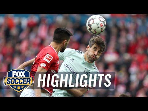 2 Bundesliga Live Stream Kostenlos Ohne Download