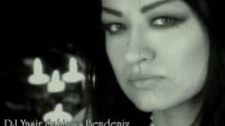 Bendeniz - O Biliyor(DJ Yasir Sahin Remix)