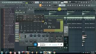 Housefull 4 shaitan ka sala DJ remix