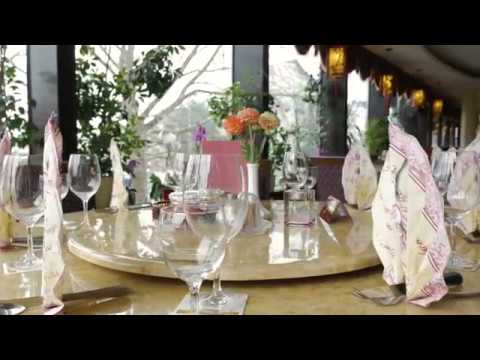 China Restaurant Ling in Erftstadt