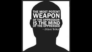 The Mindset of Progress