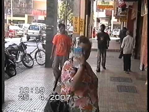 Ferias em GOA-de Abril a Julho de 2007---B---.