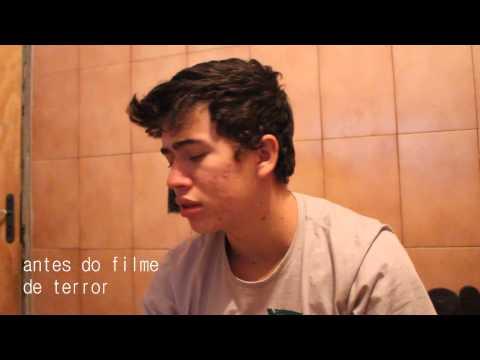 Melhor Documentário Sobre a Maconha - Legendado PT/BR from YouTube · Duration:  1 hour 44 minutes 11 seconds
