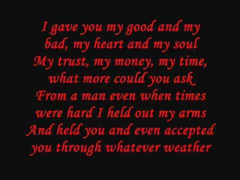 Nb Ridaz - Notice Me Lyrics