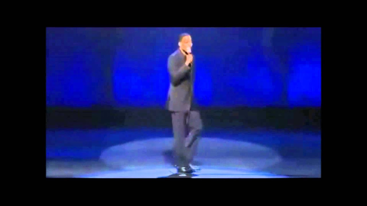 chris rock jobs vs careers censored hd chris rock jobs vs careers censored hd