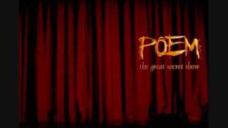Watch Poem Giant video