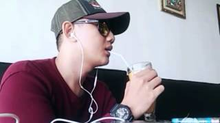 Video Galau - Yovie And Nuno - nyolongmp3.net download MP3, 3GP, MP4, WEBM, AVI, FLV Agustus 2017