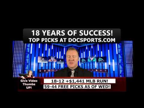 Free Sports Picks NHL – Ottawa Senators vs Pittsburgh Penguins Predictions May 25th Vernon Croy