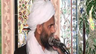Download Weladte Mustafa (ap per salam)Allah ka Fazle Azeem MP3 song and Music Video