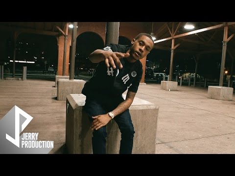 Tay B - Feelings (Official Video) Shot by @JerryPHD