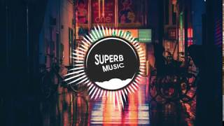 Bebe Rexha - 2 Souls on Fire (feat. Quavo) 🎵