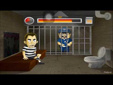 [END] อิสรภาพ!! | Prison Break