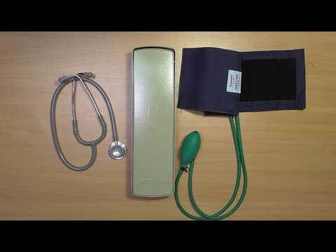 Diamond Mercury BP Instrument Full Review In HINDI by TECHNICAL ASTHA