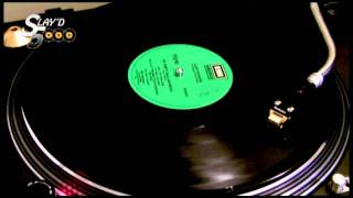Cliff Richard - We Don