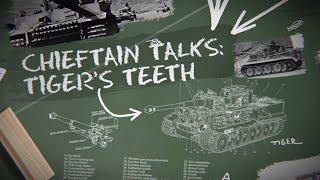 tiger-s-teeth-jak-tiger-skoncil-s-8-8cm-kanonem