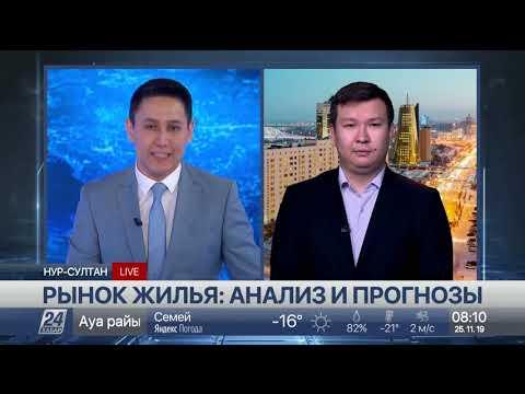 Выпуск новостей 08:00 от 25.11.2019