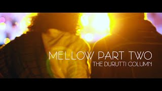 MUSIC TO OBSERVE. A Tribute to The Durutti Column - Mellow Part Two