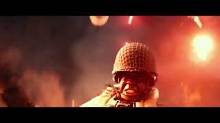 Высадка отряда в Нормандии \ Оверлорд ( Overlord )