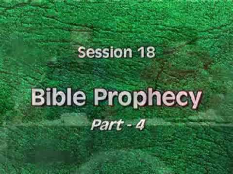 Tamil Christian Message English Translation - Bible Prophecy - Sound Doctrine Bro. R. Stanley