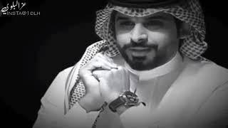 محمد الحارثي أنا كل ما نويت أنساك إلك الذكرى ترجعني