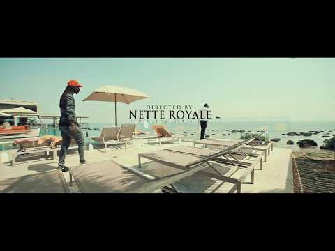 Degg j Force 3 - Samedi feat Kandia Kora (Clip officiel)