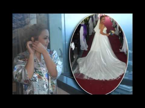 Jovic and Trixie Wedding & Honeymoon Video
