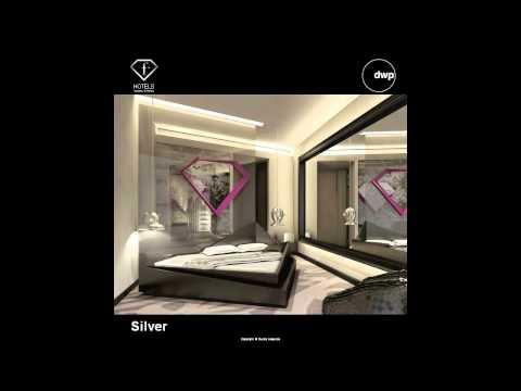 Dwp Fashion Tv Hotel