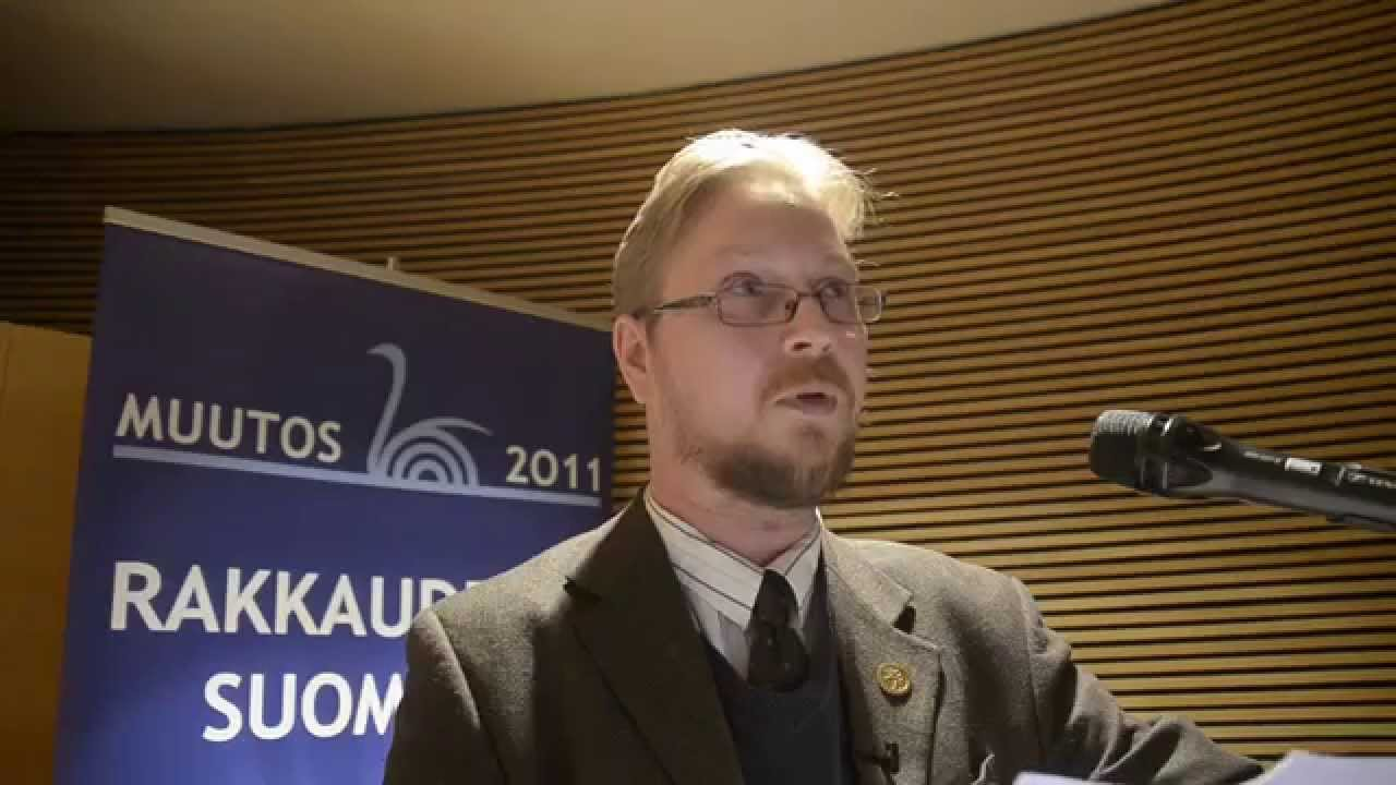 Timo Hännikäinen
