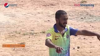 Hattrick Atlas Utc Kuwait Vs Medline United Thrissur || Belleza Cup 2019 || Quar