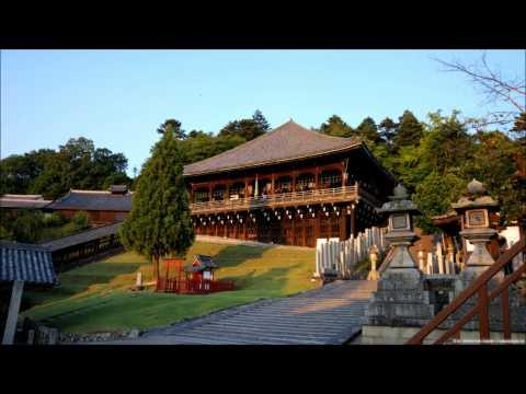 ES Posthumus : Unearthed 2005 Nara HQ