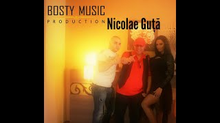 Repeat youtube video NICOLAE GUTA & IONUT SYSTEM - HIT 2014 -BINE BINE RAU [ OFFICIAL VIDEO ] by BOSTYmusicPRODUCTION