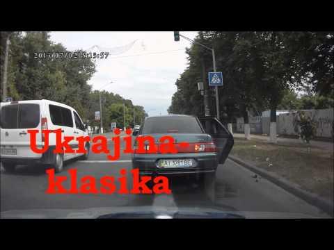 CZ-UA-CZ (Czech republic/Praha - Ukraine/Cherkasy)