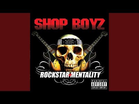 Rockstar Mentality mp3