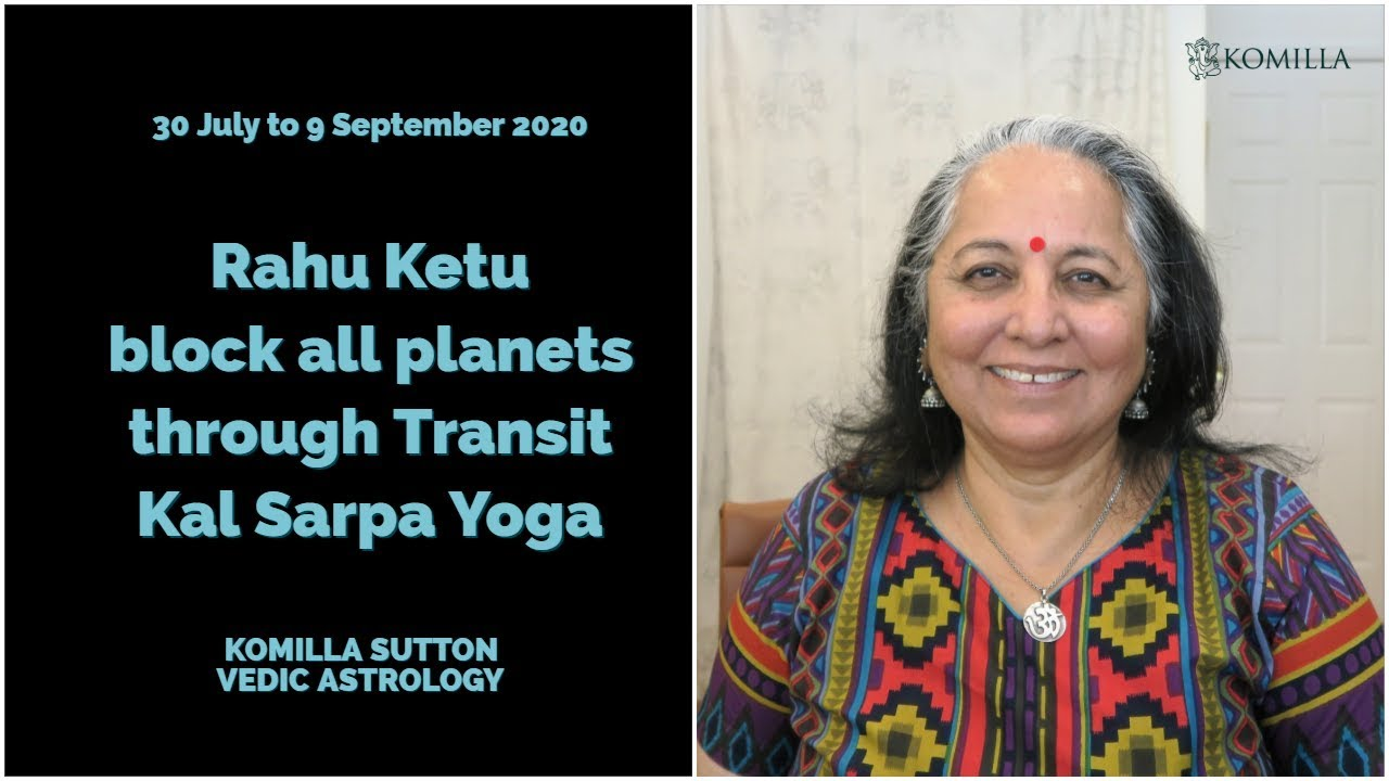 Planetary News | from Komilla Sutton