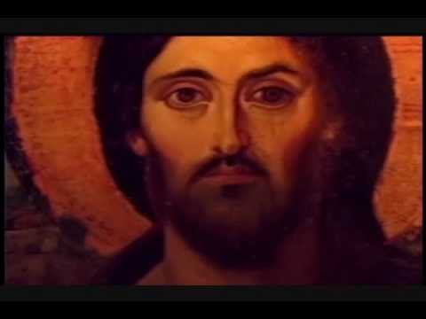 What did Jesus look like? - YouTube