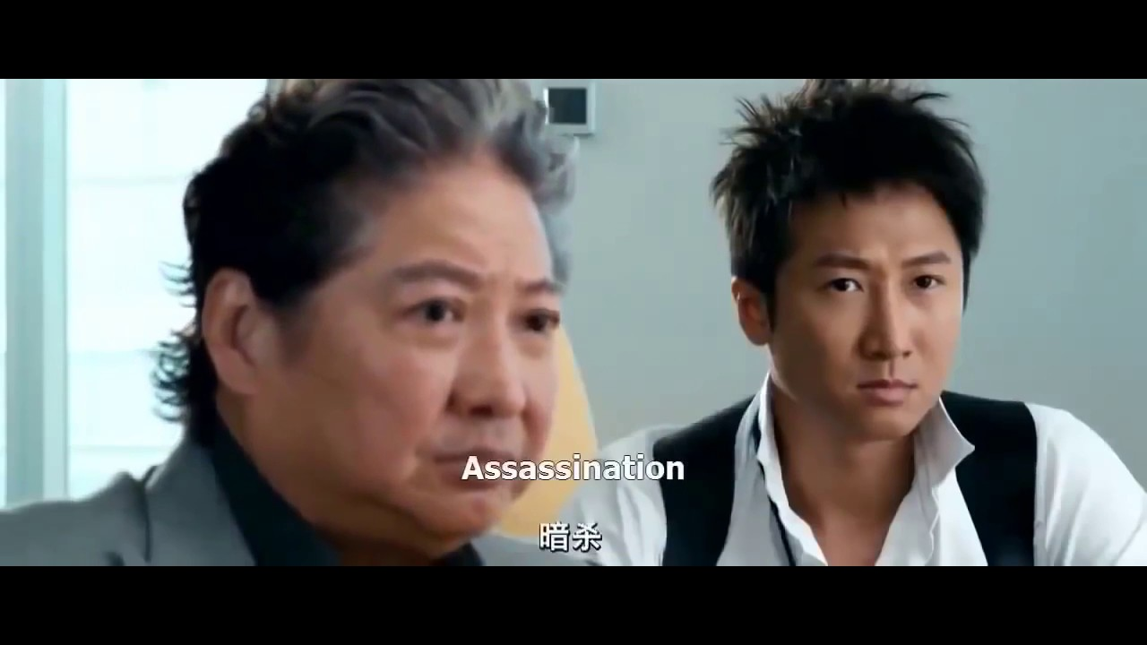 chinese action movies 2017 - china ghost movies full movie - sci fi movies documentary