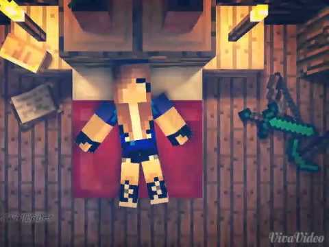 how to make a rainbow banner in minecraft pe