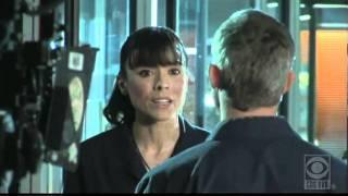 """""""CSI: Season 10""""- Lab Rats: The Saga Continues"""