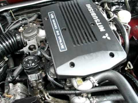 2008 Kia Sedona Fuse Box Diagram 2001 Mitsubishi Montero Sport Engine Running Carmartnet