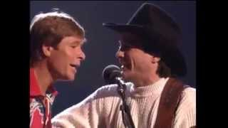 Clint Black - A Change in the Air YouTube Videos