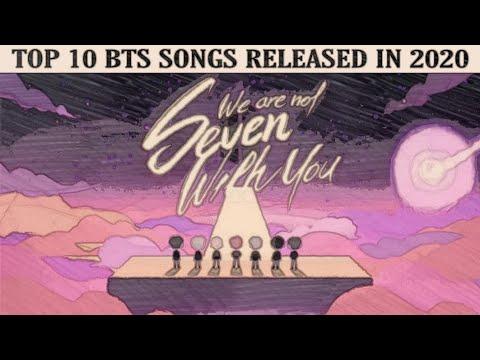 top-10-bts-songs-released-in-2020