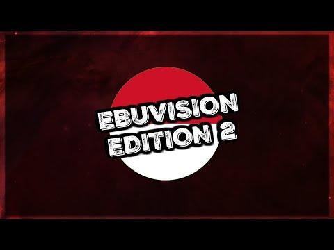 EBUSC EDITION 2 | FULL RESULTS