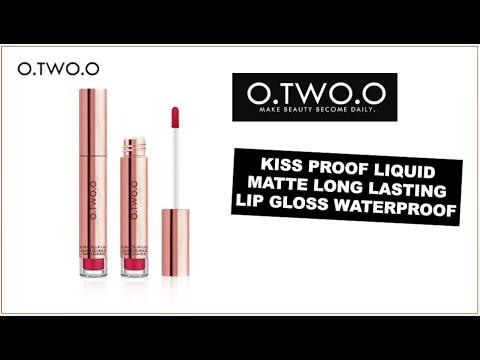 o.two.o-super-lasting-matte-liquid-lipstick-shade-07-|-tester-indonesia-12