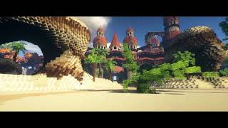 JE LEAVE INVASIONZ ! ENORME CONCOURS + PVP #39 + TRAILER AVERFIGHT