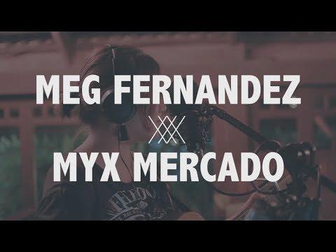 Sa Ngalan Ng Pag-Ibig - December Avenue (COVER) Meg Fernandez x Myx Mercado