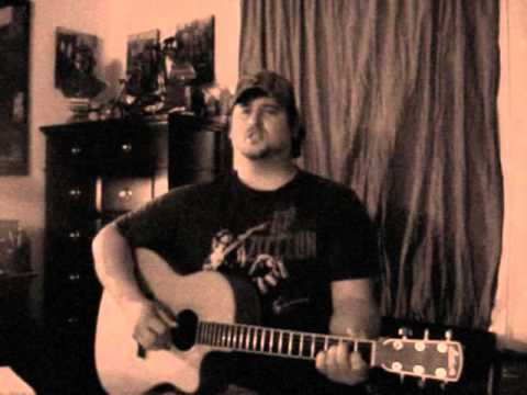 Jeremy Norris Cover   George Strait   Baby Blue